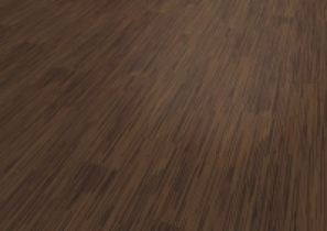 Vinylové podlahy Conceptline 3087 Fineline Smoked