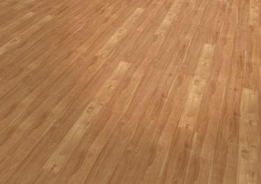 Ceník vinylových podlah - Vinylové podlahy za cenu 300 - 400 Kč / m - Conceptline 3163 Cherry