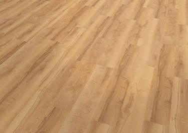 Ceník vinylových podlah - Vinylové podlahy za cenu 300 - 400 Kč / m - Conceptline 3431 Fruit wood