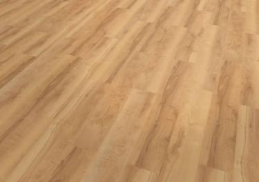 Vinylové podlahy Conceptline 3431 Fruit wood