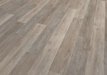 Ceník vinylových podlah - Vinylové podlahy za cenu 300 - 400 Kč / m - Conceptline 3437 Limed oak Greyish