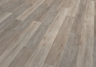 Vzorník: Vinylové podlahy Conceptline 3437 Limed oak Greyish