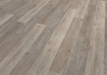 Vinylové podlahy Conceptline 3437 Limed oak Greyish