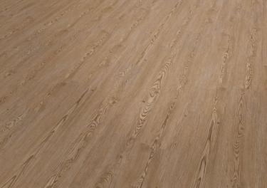 Ceník vinylových podlah - Vinylové podlahy za cenu 300 - 400 Kč / m - Conceptline 3439 Rustic pine