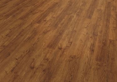 Vzorník: Vinylové podlahy Conceptline 3446 Rustic oak gold