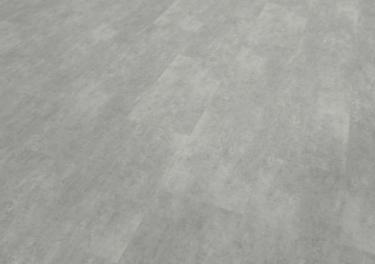Vinylové podlahy Conceptline 3452 Metalstone grey