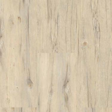 Vinylové podlahy Ecoline Click 10108 - 1 - Borovice bílá rustikal