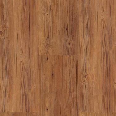 Vzorník: Vinylové podlahy Ecoline Click 10109 - 1 - Buk rustikal