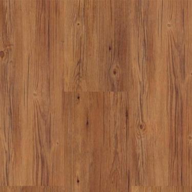 Vinylové podlahy Ecoline Click 10109 - 1 - Buk rustikal