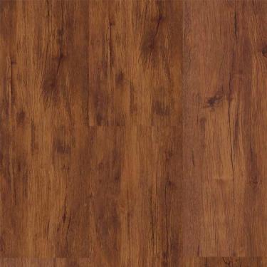 Vzorník: Vinylové podlahy Ecoline Click 10118 - 1 - Ořech Vlašský