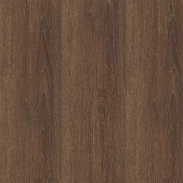 Vzorník: Vinylové podlahy Ecoline Click 1124-2 - Dub bush