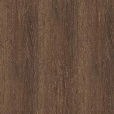 Ceník vinylových podlah - Vinylové podlahy za cenu 700 - 800 Kč / m - Ecoline Click 1124-2 - Dub bush