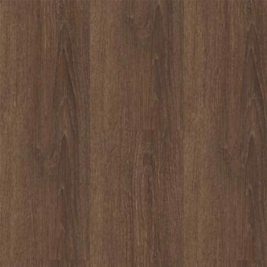 Vinylové podlahy Ecoline Click 1124-2 - Dub bush