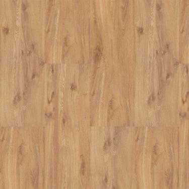 Vzorník: Vinylové podlahy Ecoline Click 13001 - dub Noblesní