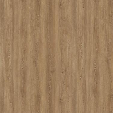 Vzorník: Vinylové podlahy Ecoline Click 179-02 - dub Zlatý