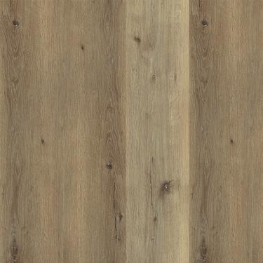 Ceník vinylových podlah - Vinylové podlahy za cenu 700 - 800 Kč / m - Ecoline Click 190-04 - Dub trentino