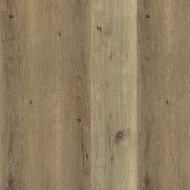 Vinylové podlahy Ecoline Click 190-04 - Dub trentino
