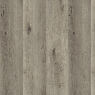 Ceník vinylových podlah - Vinylové podlahy za cenu 700 - 800 Kč / m - Ecoline Click 190-05 - Dub opálený