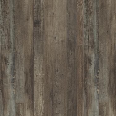 Ceník vinylových podlah - Vinylové podlahy za cenu 700 - 800 Kč / m - Ecoline Click 191-01 - Mocca proužkovaný