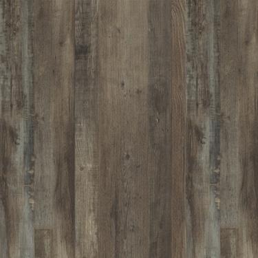 Vinylové podlahy Ecoline Click 191-01 - Mocca proužkovaný