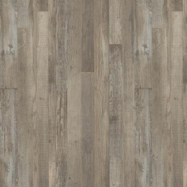 Vzorník: Vinylové podlahy Ecoline Click 191-08 - Mocciato proužkovaný