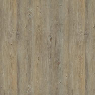 Ceník vinylových podlah - Vinylové podlahy za cenu 700 - 800 Kč / m - Ecoline Click 2351-11 - Smrk alpský