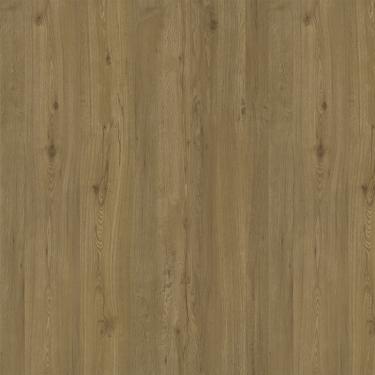 Vzorník: Vinylové podlahy Ecoline Click 23981 - Dub scape