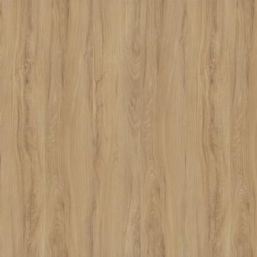 Vzorník: Vinylové podlahy Ecoline Click 315-10 - Buk vita