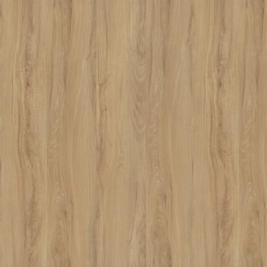 Vinylové podlahy Ecoline Click 315-10 - Buk vita