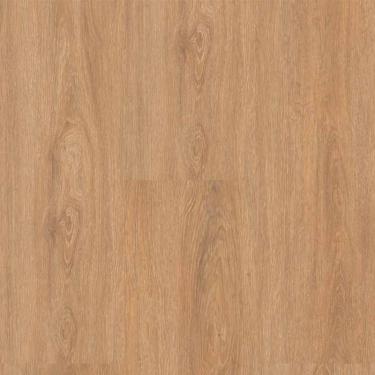 Ceník vinylových podlah - Vinylové podlahy za cenu 700 - 800 Kč / m - Ecoline Click 3651-1 - dub šindel
