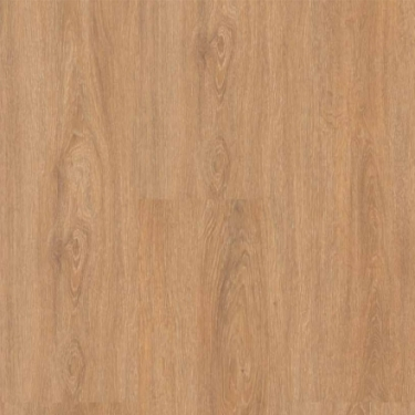 Vinylové podlahy Ecoline Click 3651-1 - dub šindel