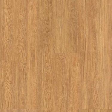 Ceník vinylových podlah - Vinylové podlahy za cenu 600 - 700 Kč / m - Ecoline Click 396 - Dub přírodní