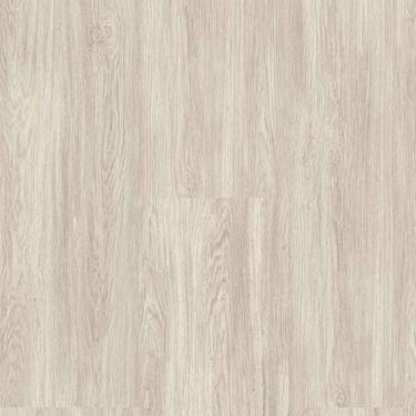 Ceník vinylových podlah - Vinylové podlahy za cenu 600 - 700 Kč / m - Ecoline Click 398 - Kaštan bělený