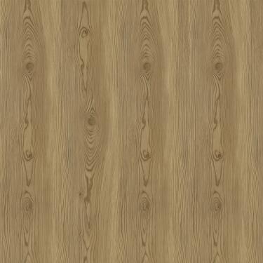 Ceník vinylových podlah - Vinylové podlahy za cenu 700 - 800 Kč / m - Ecoline Click 5391-5 - Modřín vita