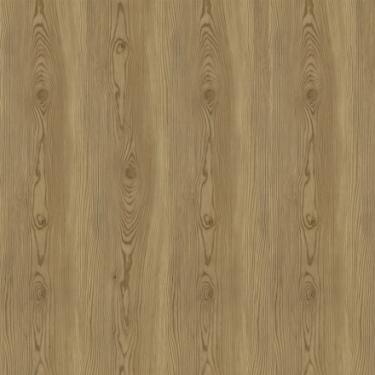 Vinylové podlahy Ecoline Click 5391-5 - Modřín vita