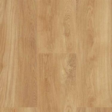 Ceník vinylových podlah - Vinylové podlahy za cenu 700 - 800 Kč / m - Ecoline Click 55309 - dub classic