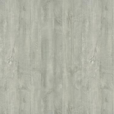 Ceník vinylových podlah - Vinylové podlahy za cenu 700 - 800 Kč / m - Ecoline Click 6311 - Dub skandinávský