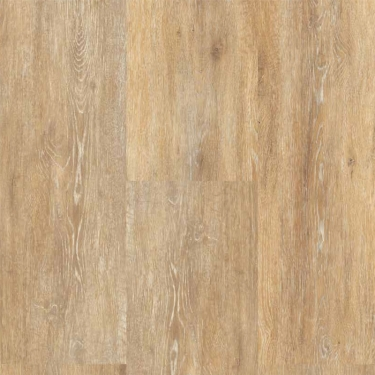 Vzorník: Vinylové podlahy Ecoline Click 9531-3 - Dub turecký přírodní