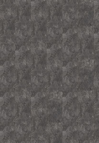 Vzorník: Vinylové podlahy Expona Domestic 5910 Silver Slate