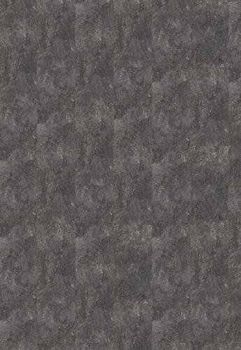 Ceník vinylových podlah - Vinylové podlahy za cenu 400 - 500 Kč / m - Expona Domestic 5910 Silver Slate