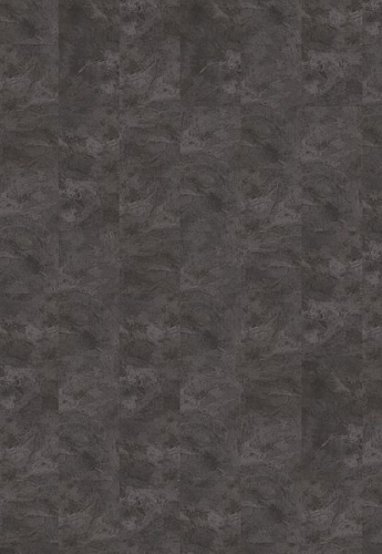 Vzorník: Vinylové podlahy Expona Domestic 5911 Grey Slate