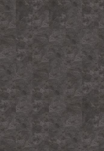 Vinylové podlahy Expona Domestic 5911 Grey Slate