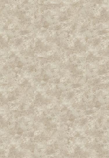 Ceník vinylových podlah - Vinylové podlahy za cenu 400 - 500 Kč / m - Expona Domestic 5913 Light antique traventin