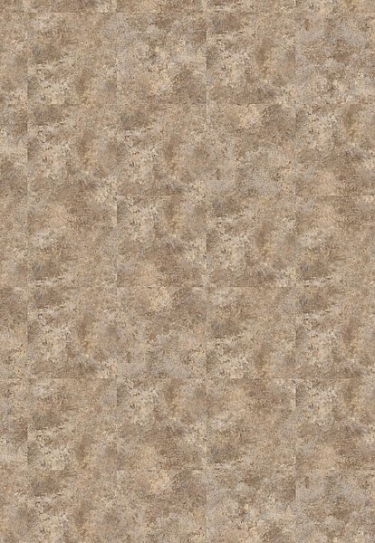 Vzorník: Vinylové podlahy Expona Domestic 5915 Medium antique traventin