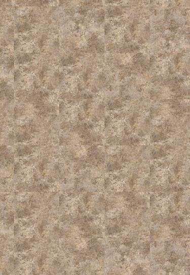 Ceník vinylových podlah - Vinylové podlahy za cenu 400 - 500 Kč / m - Expona Domestic 5915 Medium antique traventin