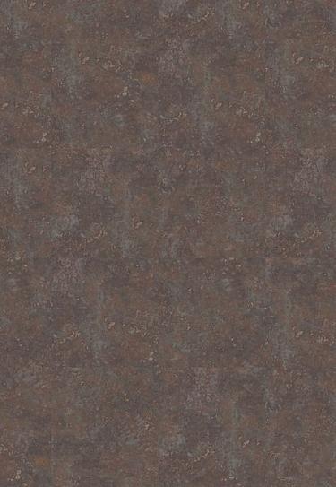 Vzorník: Vinylové podlahy Expona Domestic 5920 Oxiled brasilian slate