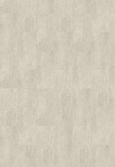 Ceník vinylových podlah - Vinylové podlahy za cenu 400 - 500 Kč / m - Expona Domestic 5926 White metalstone