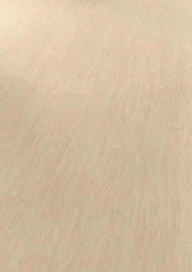 Vinylové podlahy Expona Domestic 5930 Beige travertin