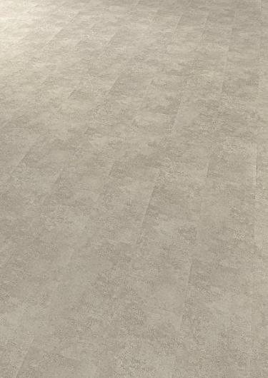Ceník vinylových podlah - Vinylové podlahy za cenu 400 - 500 Kč / m - Expona Domestic 5932 Light french sandstone