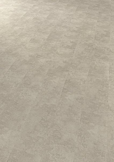 Vinylové podlahy Expona Domestic 5932 Light french sandstone